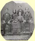 Familie Hofmann
