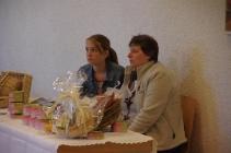 Proj. Grundversorgung 2013