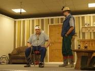 Theater-2012_007