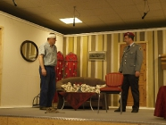 Theater-2012_008