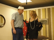 Theater-2012_011