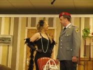 Theater-2012_012