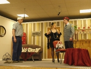 Theater-2012_013