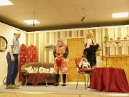 Theater-2012_014