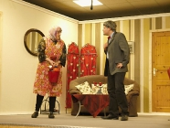 Theater-2012_017