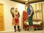Theater-2012_019