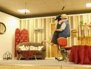 Theater-2012_024