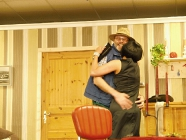 Theater-2012_025