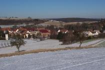 Bilder aus Bärweiler 08