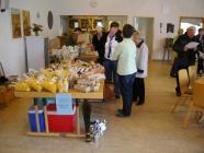 Proj. Grundversorgung 2010