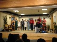 Theater 2012