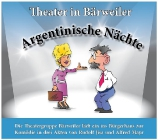 2014 - Argentinische Nächte