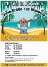 2016 - Viele Grüße aus Mallorca