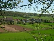 Bilder aus Bärweiler 14