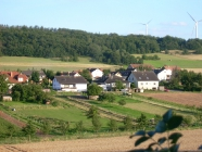 Bilder aus Baerweiler 37