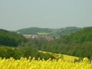 Bilder aus Baerweiler 38
